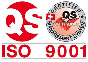 9001 fbg 300