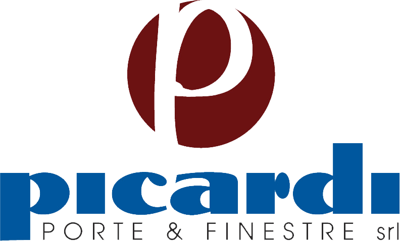 Logo_JPG2-0