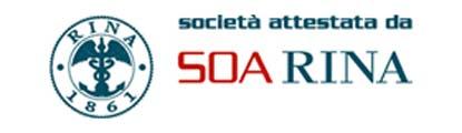 Soa_Rina_att