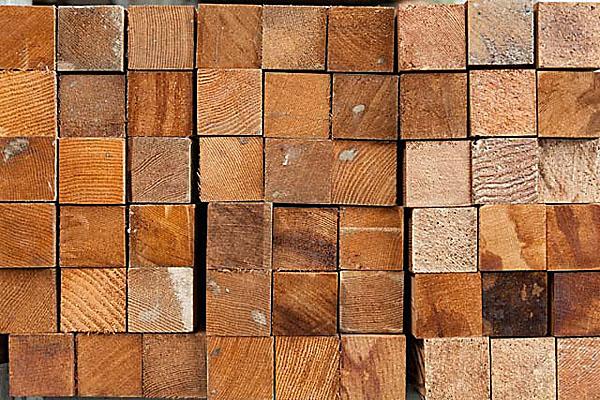Saracco-Legnami-legno-massiccio-02